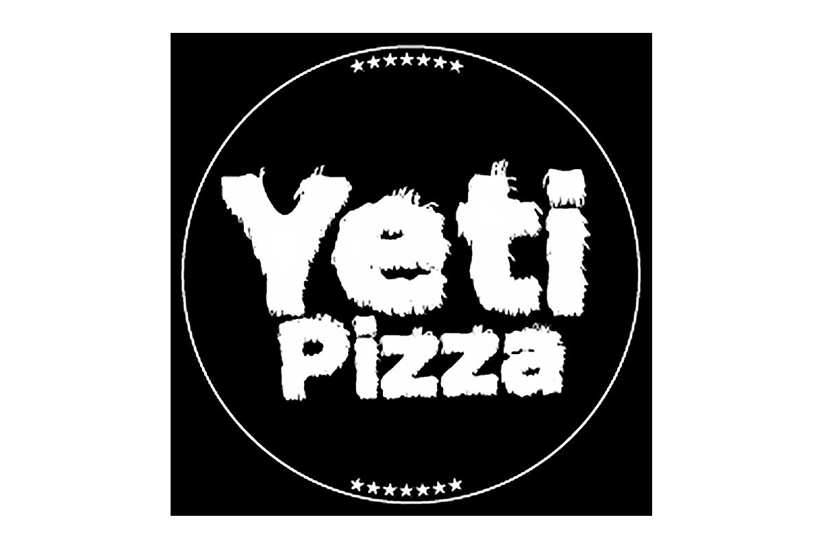 Yeti Pizza, Kraków | Sosy / Dipy