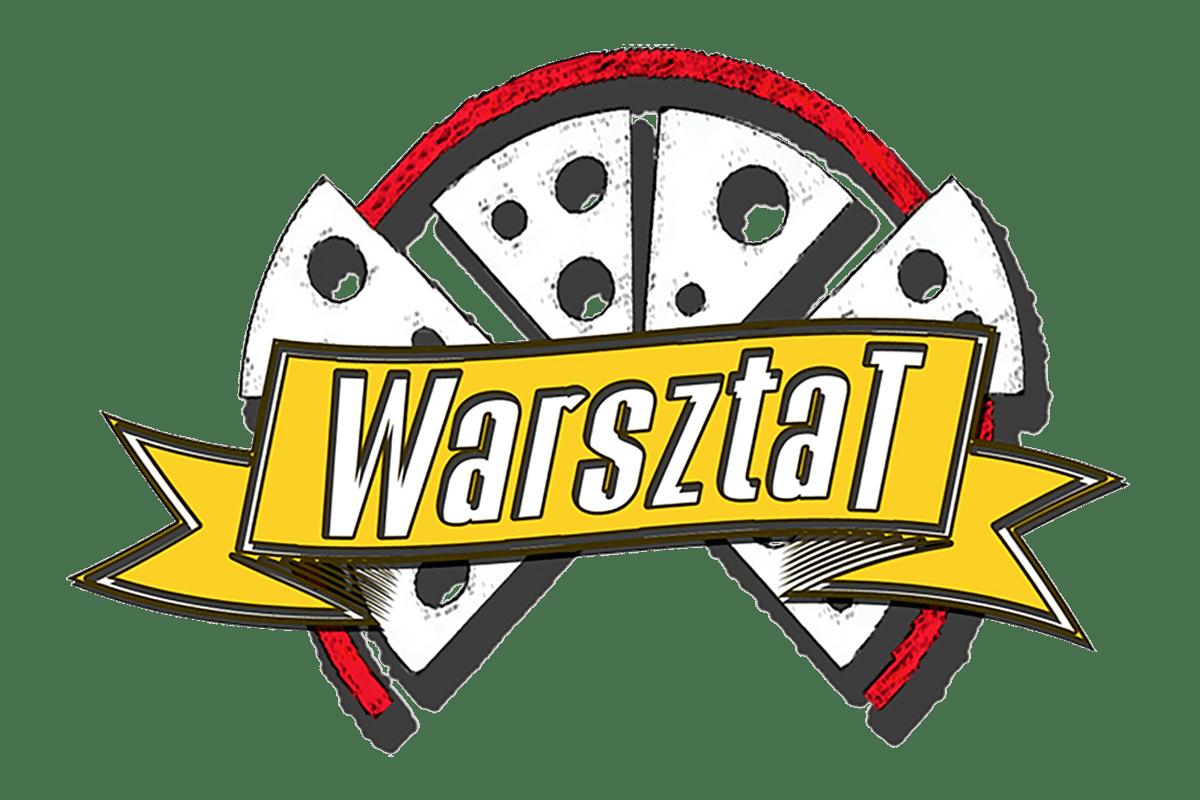 Warsztat, Rzeszów | Pizza