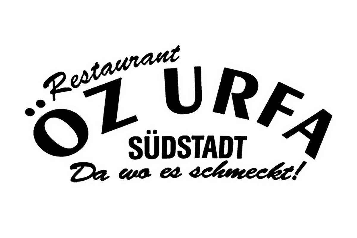 Jetzt bestellen bei Öz Urfa Südstadt | Hannover