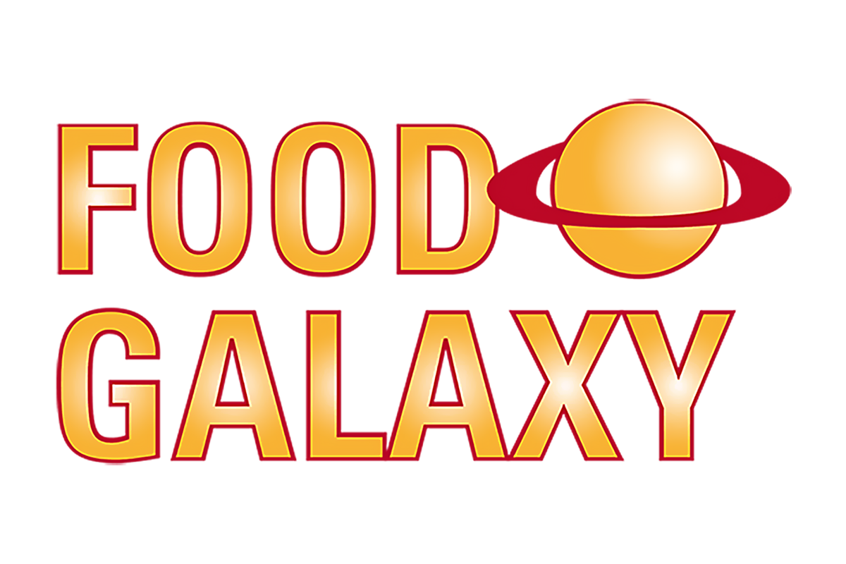 FOOD GALAXY, Dietzenbach | Dessert
