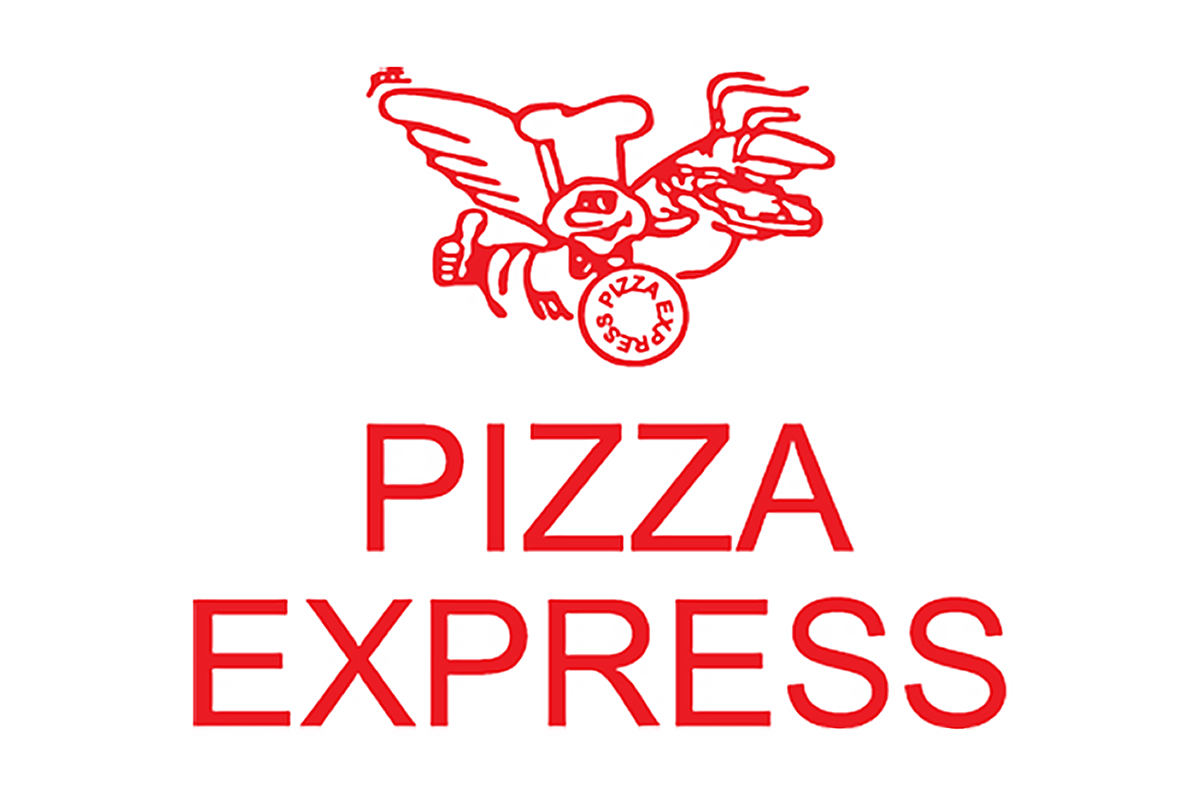 Pizza-Express, Kaufbeuren | Party-Pizza