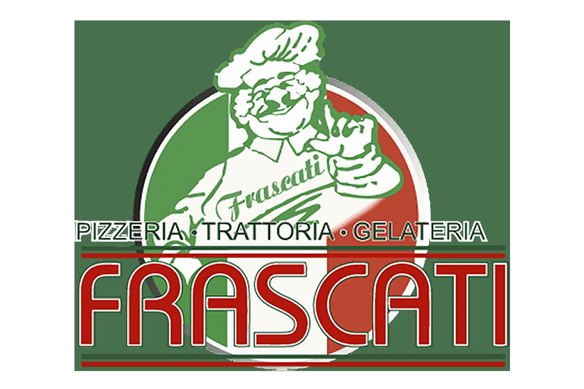 FRASCATI, Wien | Pesce - Fisch