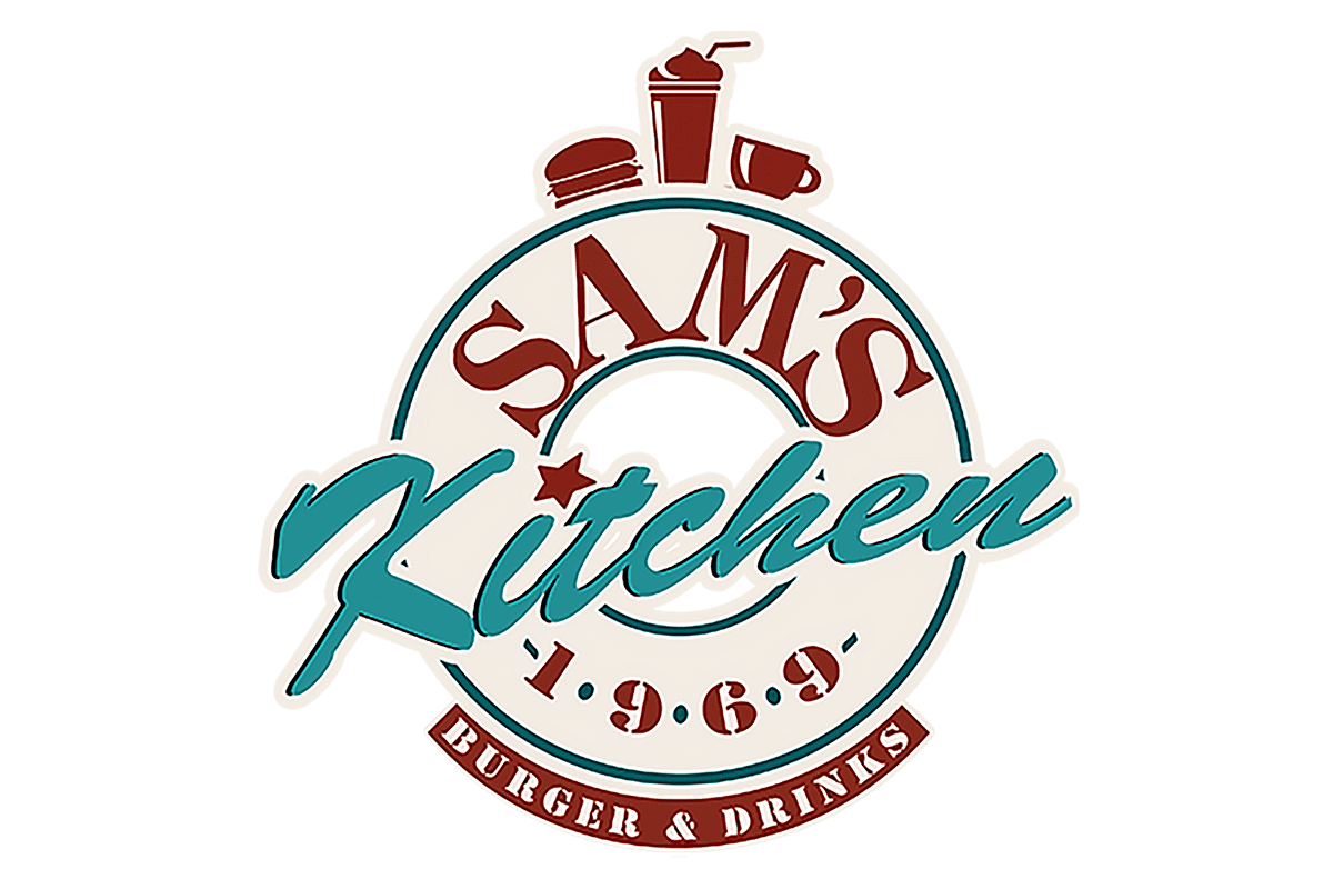 Sams Kitchen Hamburg, Hamburg | Getränke