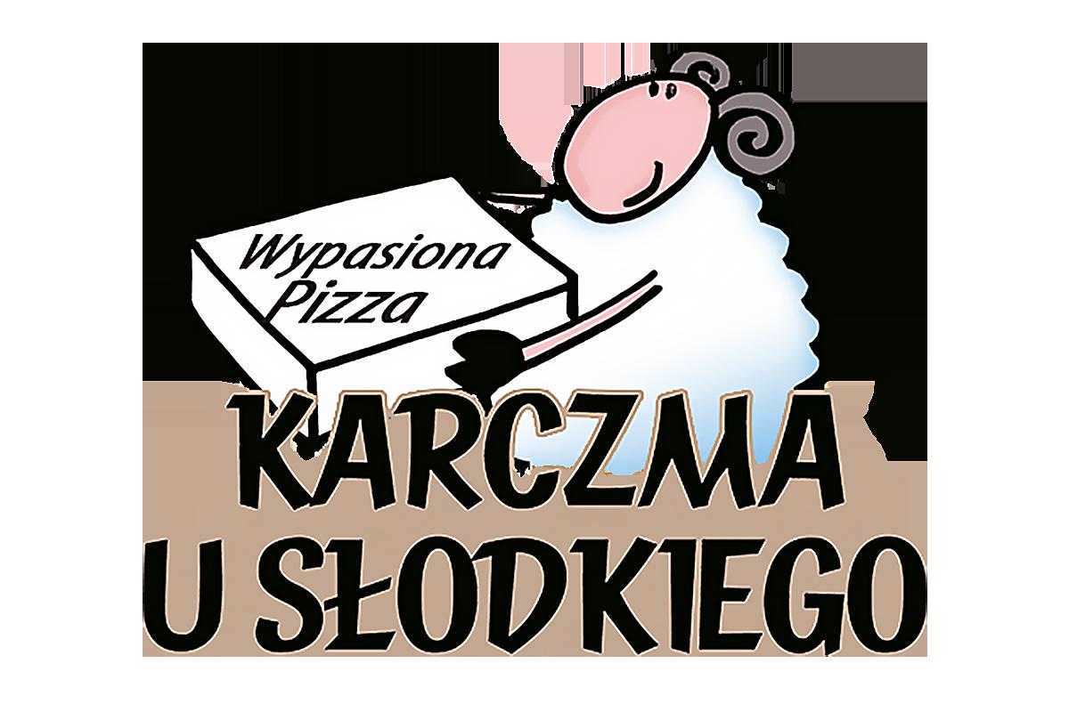 Karczma U Słodkiego, Zakopane | Pizza