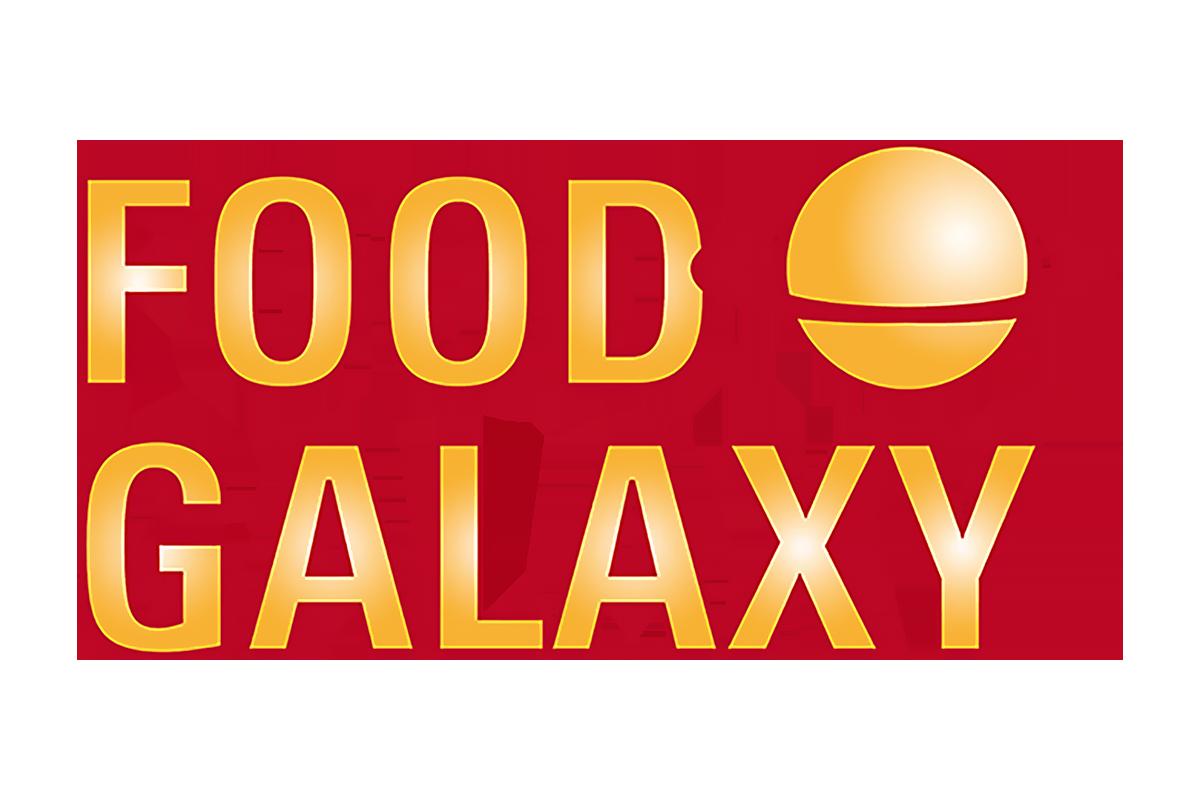 Food Galaxy Mainaschaff, Mainaschaff | Angebote