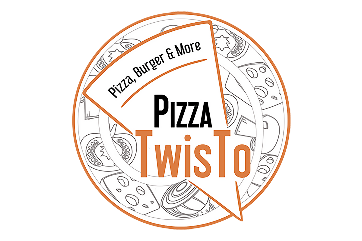 Pizza TwisTo, Reutlingen | Pizzabrot
