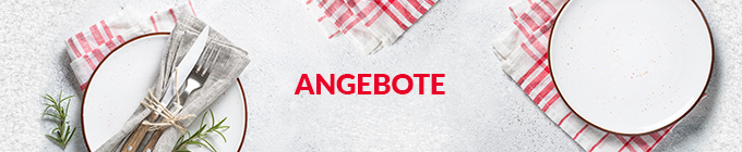 Party-Angebote