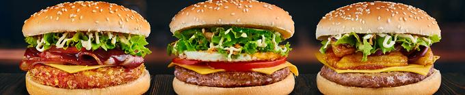 Burger*&Co