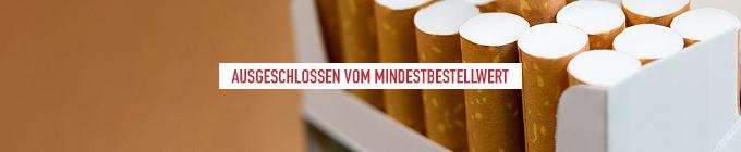 Tabak & Zigaretten