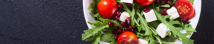Insalata (Salat)