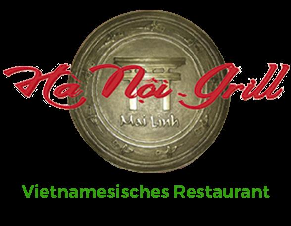 Ha Noi Grill, Erfurt | Vorspeisen