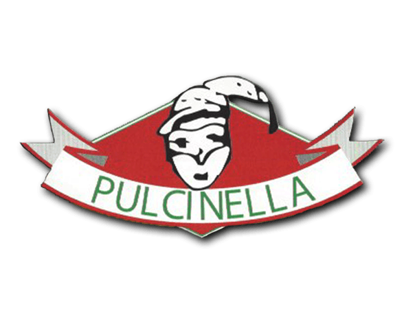Jetzt bestellen bei Pulcinella | Neuss