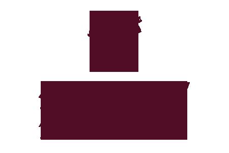 Harput Restaurant, Wiesbaden | Teiggerichte