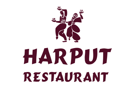 Harput Restaurant, Wiesbaden | Kebapgerichte-Kebaplar
