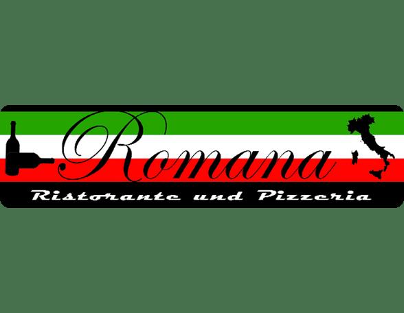 Lieferservice Romana