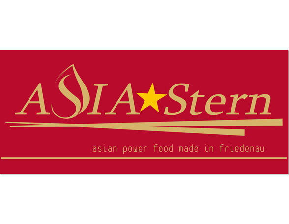 Asia Stern, Berlin | Pho Hanoi - Grosse Suppe