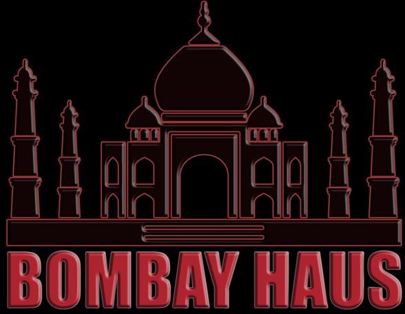 Jetzt bestellen bei Bombay Haus | Lieferservice Wiesbaden