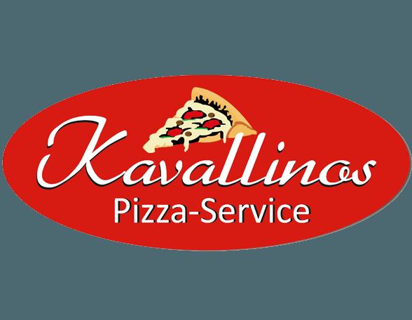 Jetzt bestellen bei Kavallinos | Winsen (Lule)