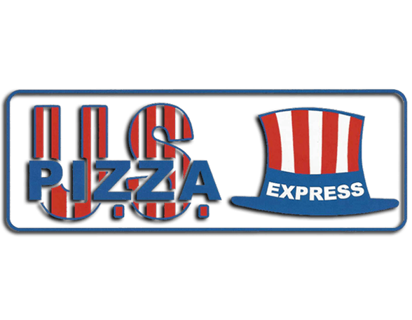 U.S. Pizza Express, Lübeck | Home