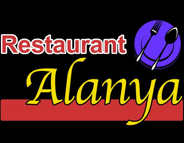 Alanya, Oberwesel | Döner
