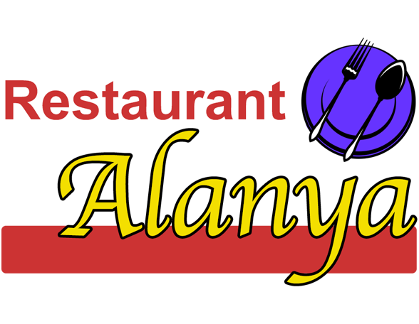 Alanya, Oberwesel | Pizza