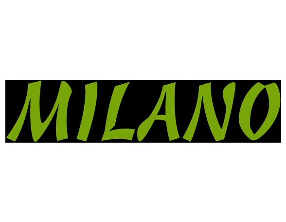 Jetzt bestellen bei Milano Erbach | Erbach