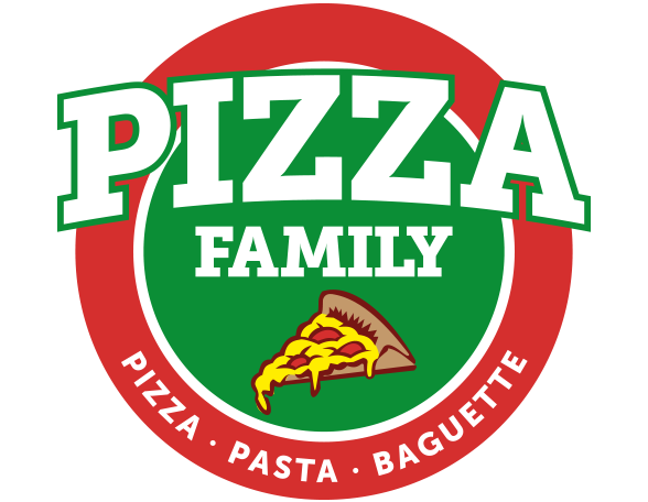 Pizza-Family-BS, Braunschweig | Saucen, Dips & Dressings