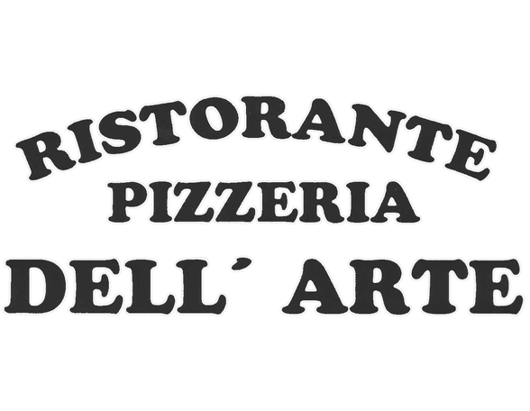 Pistaurante Pizzeria Dell'Arte, Griesheim | Home