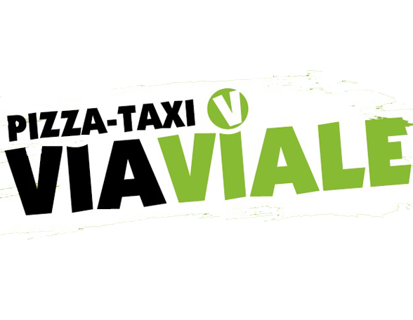 Pizza Taxi Viaviale, Ruppach-Goldhausen | Home