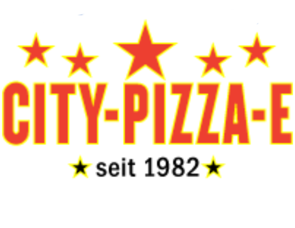 City Pizza Elmshorn, Elmshorn | Salate