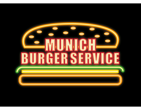 Munich Burger Service