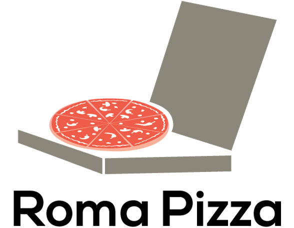 Roma Pizza, Stuttgart | Amerikanische Pizzen
