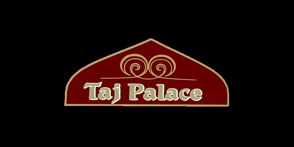 Taj Palace Ottobrunn, Ottobrunn | Salat und Joghurt Speisen