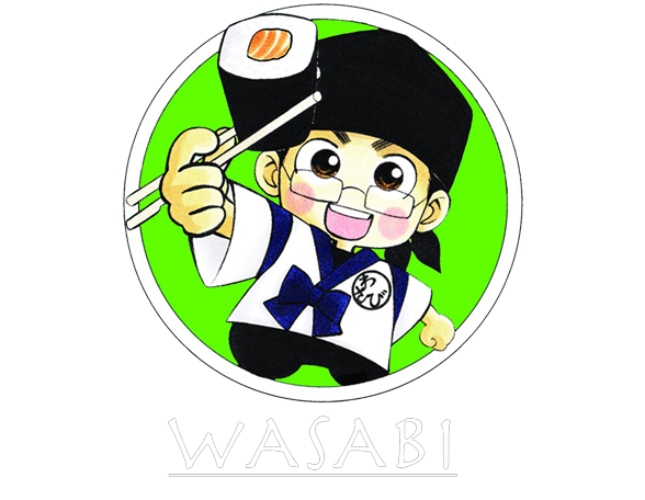 Wasabi Sushi Offenbach, Offenbach am Main | GETRÄNKE