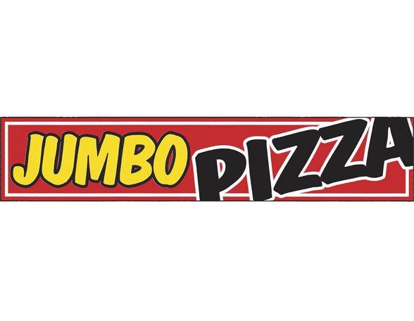 Jumbo Pizza, Wesseling | Pizza