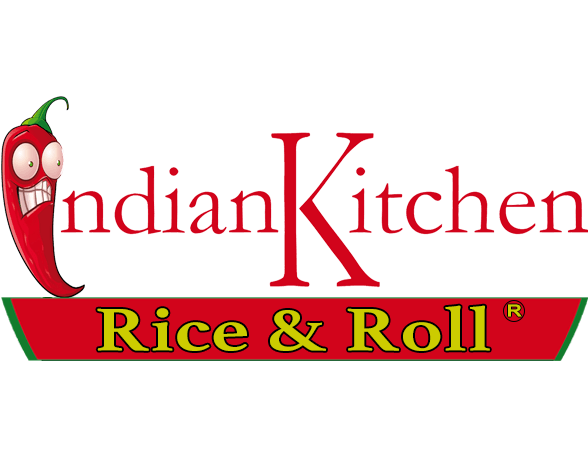 Rice and Roll, Hamburg | Beilagen