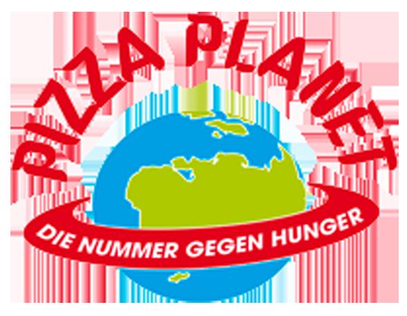 Jetzt bestellen bei Pizza Planet Reutlingen | Reutlingen