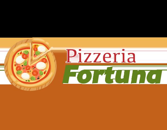 Jetzt bestellen bei Pizzeria Fortuna | Mannheim