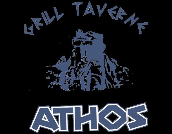 Jetzt bestellen bei Taverne Athos | Düsseldorf
