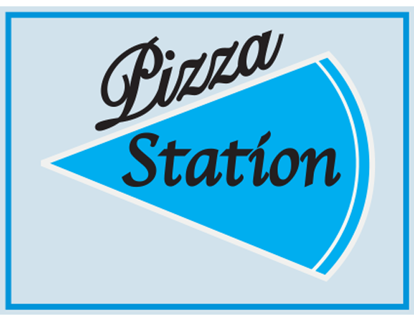 Pizza Station Heimservice, Landau | Pizza