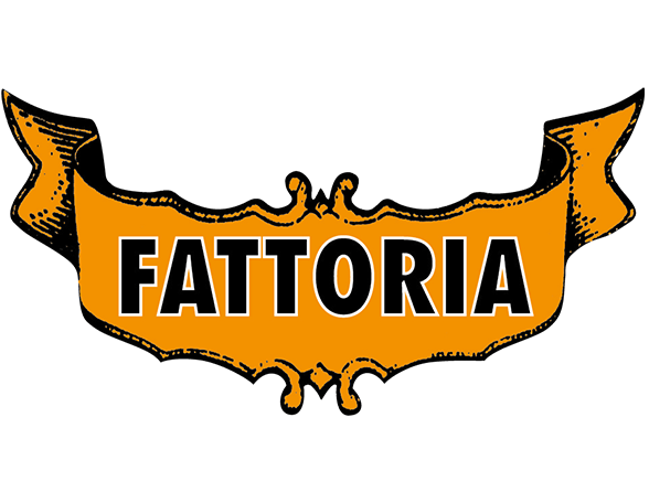 Fattoria Bad Rothenfelde, Bad Rothenfelde | Gyros mit Nudeln