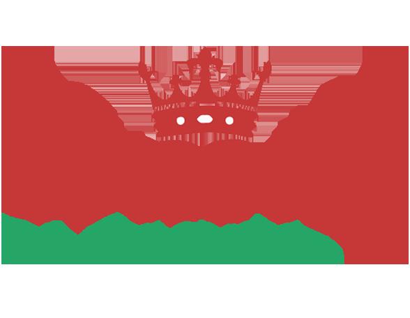 Pizzeria Corona, Mannheim | Vom Schwein
