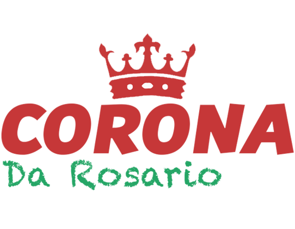Jetzt bestellen bei Pizzeria Corona | Mannheim