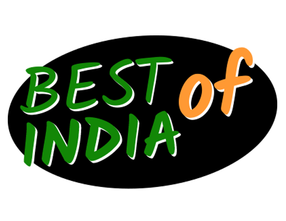 Best of India Bonn, Bonn | Frische Salate