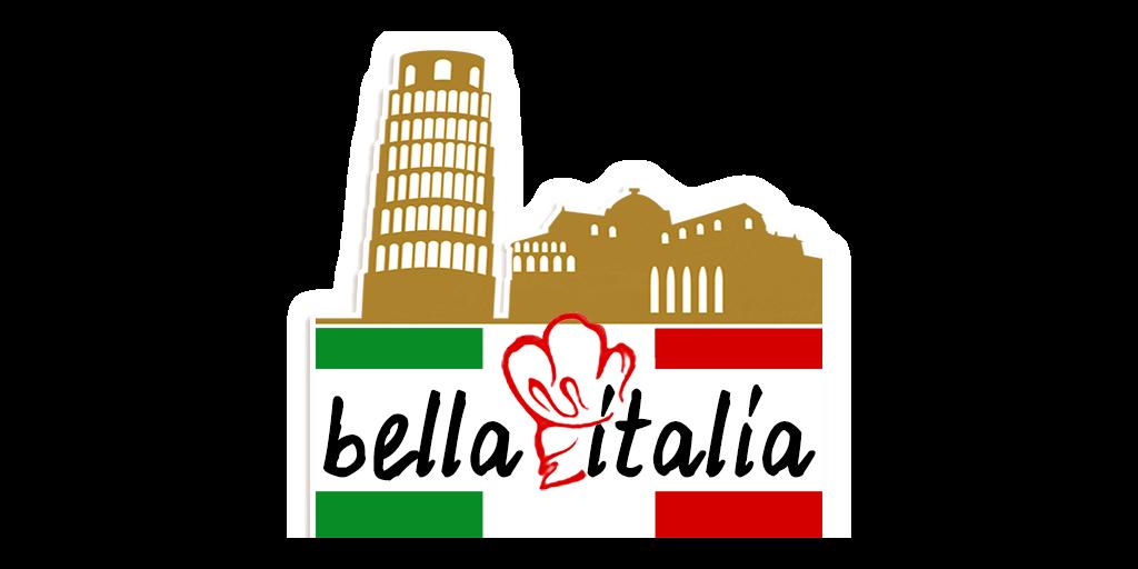 Jetzt bestellen bei BellaItaliaBremen | Bremen