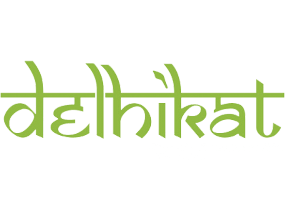 Jetzt bestellen bei Delhikat | Lieferservice Hamburg