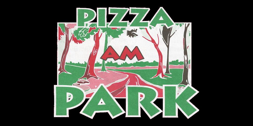 Jetzt bestellen bei Pizza am Park | Bendorf