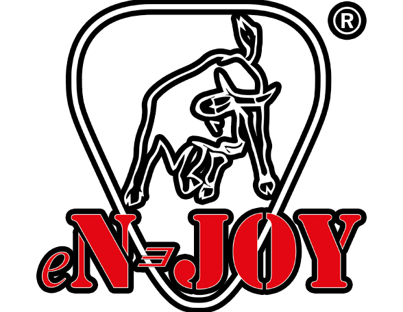 eN-Joy-Pizza & BBQ, Hannover | Potato & Co ...