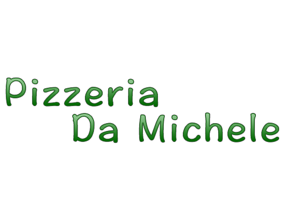 Zamów teraz w Pizzeria da Michele Nürnberg | Nürnberg