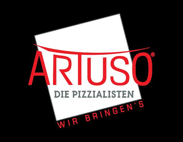 Jetzt bestellen bei Pizzeria Artuso Koblenz | Koblenz